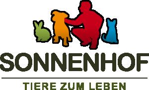 TIERSCHUTZHAUS SONNENHOF, Burgenland